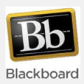 icon for Blackboard