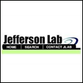 icon for Jefferson lab