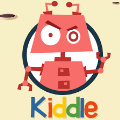 icon for kiddle