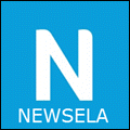 icon for newsela