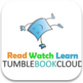 icon for TumbleBook Cloud