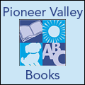 Icon for Pioneer Valley Books